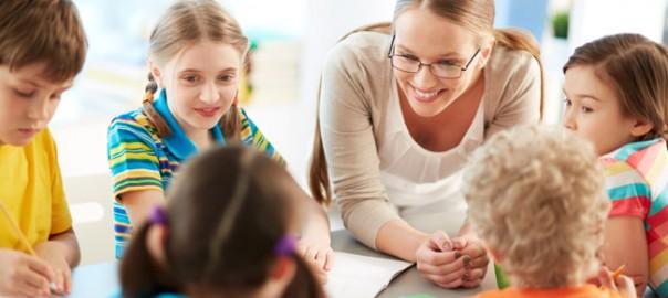 olimpiada-teacher-children-savunya