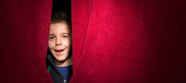 How-to-Become-a-Child-Actor